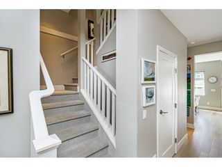 """Photo 17: 287 SALTER Street in New Westminster: Queensborough Condo for sale in """"CANOE"""" : MLS®# R2619839"""