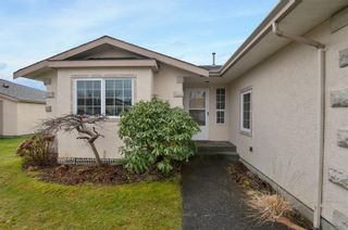 Photo 19: 31 2055 Galerno Rd in : CR Willow Point Row/Townhouse for sale (Campbell River)  : MLS®# 869076
