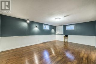 Photo 26: 4 Grant Place in St. John's: House for sale : MLS®# 1237197