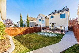 Photo 23: 116 Tuscany Valley Rise NW in Calgary: Tuscany Detached for sale : MLS®# A1153069