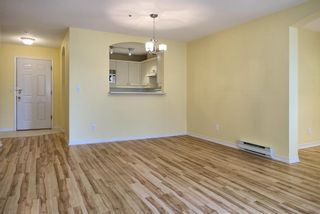 """Photo 5: 205 20145 55A Avenue in Langley: Langley City Condo for sale in """"Blackberry Lane 3"""" : MLS®# R2619315"""