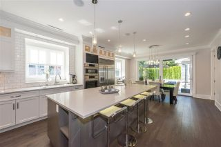 Photo 3: 3283 W 37TH AVENUE in Vancouver: MacKenzie Heights House for sale (Vancouver West)  : MLS®# R2074797