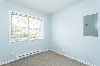 Photo 27: 110 32063 MT WADDINGTON Avenue in Abbotsford: Abbotsford West Condo for sale : MLS®# R2574604