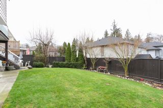 Photo 18: 12323 231B Street in Maple Ridge: East Central House for sale : MLS®# R2146951