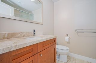 Photo 13: 1222 CHARTWELL Crescent in West Vancouver: Chartwell House for sale : MLS®# R2615007