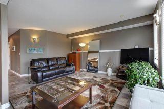 Photo 27: 914 BLACKMUD CREEK Crescent in Edmonton: Zone 55 House for sale : MLS®# E4241785
