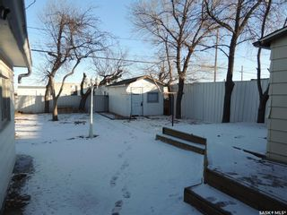 Photo 4: 429 4th Street in Estevan: Eastend Residential for sale : MLS®# SK838336