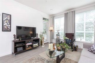 """Photo 9: 223 15168 33 Avenue in Surrey: Morgan Creek Condo for sale in """"Elgin at Harvard Gardens"""" (South Surrey White Rock)  : MLS®# R2576879"""