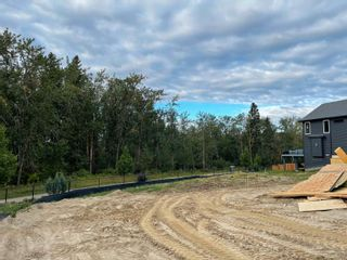 Photo 4: 583 MERLIN Landing in Edmonton: Zone 59 House for sale : MLS®# E4262001