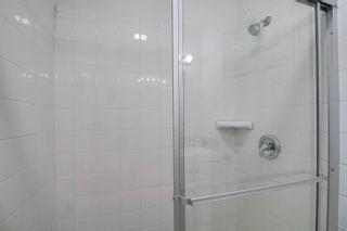 Photo 13: SAN DIEGO Property for sale: 3266 J St