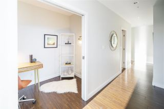 """Photo 17: 1805 7371 WESTMINSTER Highway in Richmond: Brighouse Condo for sale in """"Lotus"""" : MLS®# R2449971"""