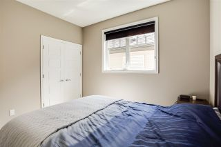Photo 30: 2576 Anderson Way SW in Edmonton: Zone 56 House for sale : MLS®# E4244698