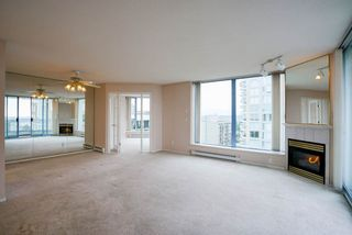 """Photo 9: 1603 739 PRINCESS Street in New Westminster: Uptown NW Condo for sale in """"BERKLEY PLACE"""" : MLS®# R2104149"""