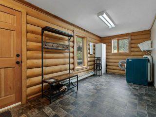 Photo 23: 1375 BURFIELD DRIVE in Kamloops: Sun Peaks Half Duplex for sale : MLS®# 162424