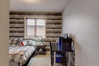 Photo 36: 118 CHAPALA Close SE in Calgary: Chaparral Detached for sale : MLS®# C4255921