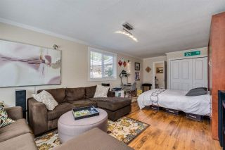 """Photo 14: 2610 168 Street in Surrey: Grandview Surrey House for sale in """"GRANDVIEW HEIGHTS"""" (South Surrey White Rock)  : MLS®# R2547993"""