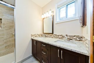 Photo 24: 45 Martinview Crescent NE in Calgary: Martindale Detached for sale : MLS®# A1112618
