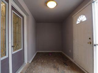 Photo 22: 200 6th Avenue NE in Portage la Prairie: House for sale : MLS®# 202124514