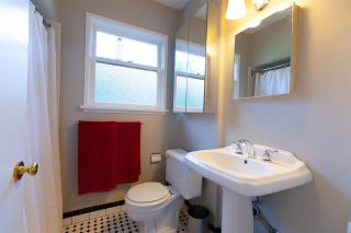 """Photo 8: 355 SHERBROOKE Street in New Westminster: Sapperton House for sale in """"Sapperton"""" : MLS®# R2332105"""