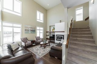 Photo 6: 176 North Town Road in Winnipeg: Bridgwater Forest Residential for sale (1R)  : MLS®# 202101141