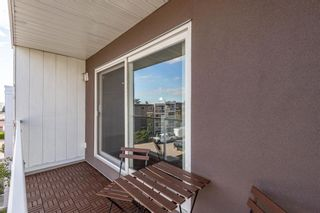 Photo 27: 401C 4455 Greenview Drive NE in Calgary: Greenview Apartment for sale : MLS®# A1052674