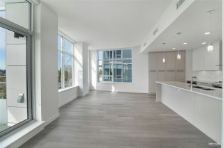 Photo 5: 502 5077 CAMBIE Street in Vancouver: Cambie Condo for sale (Vancouver West)  : MLS®# R2554849