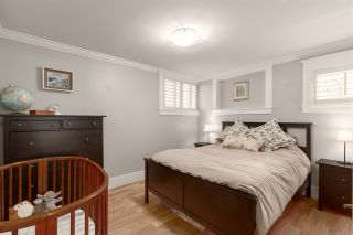 Photo 16: 440 W 13TH Avenue in Vancouver: Mount Pleasant VW Townhouse for sale (Vancouver West)  : MLS®# R2561299