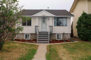 Photo 2: 10831 68 Avenue in Edmonton: Zone 15 House for sale : MLS®# E4259049