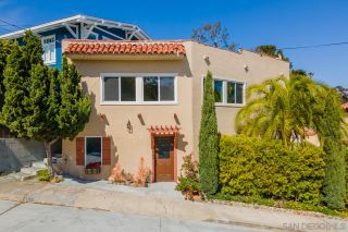 Photo 40: MISSION HILLS House for sale : 3 bedrooms : 1796 Sutter St in San Diego
