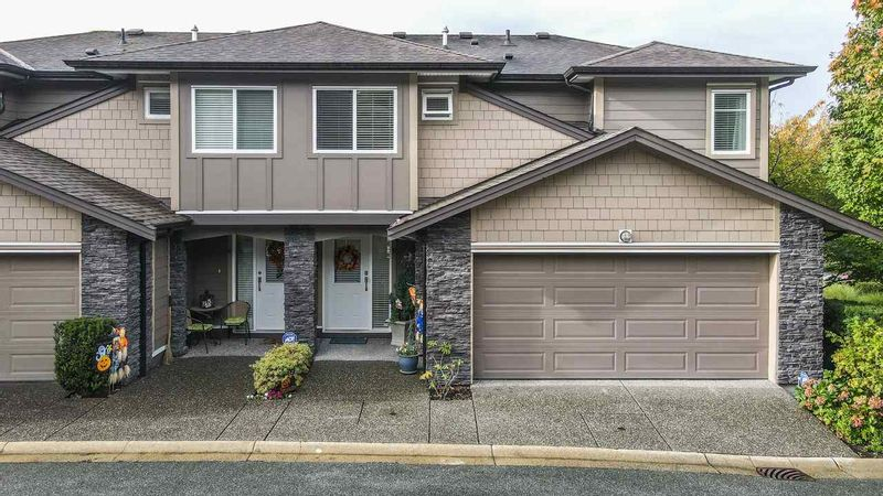 FEATURED LISTING: 5 - 22865 TELOSKY Avenue Maple Ridge