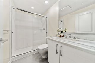 Photo 21: 606 4880 BENNETT Street in Burnaby: Metrotown Condo for sale (Burnaby South)  : MLS®# R2537281