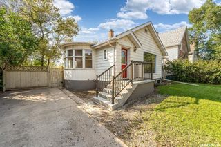 Photo 35: 420 5th Avenue Northwest in Moose Jaw: Central MJ Residential for sale : MLS®# SK868377