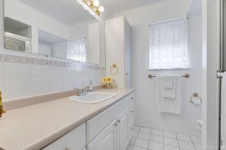 Photo 16: 4378 DARWIN Avenue in Burnaby: Burnaby Hospital House for sale (Burnaby South)  : MLS®# R2554506