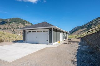 Photo 19: 130 PIN CUSHION Trail, in Keremeos: House for sale : MLS®# 191711
