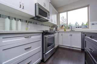 """Photo 23: 7 23986 104 Avenue in Maple Ridge: Albion Townhouse for sale in """"SPENCER BROOK"""" : MLS®# V1066703"""