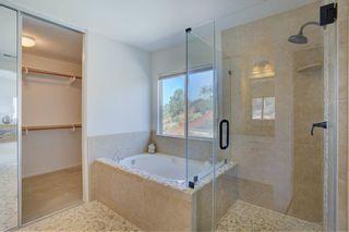 Photo 23: CHULA VISTA House for sale : 5 bedrooms : 656 El Portal Dr