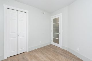 Photo 38: 55 150 Edwards Drive in Edmonton: Zone 53 Carriage for sale : MLS®# E4225781