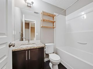 Photo 19: 2004 881 Sage Valley Boulevard NW in Calgary: Sage Hill Row/Townhouse for sale : MLS®# A1085276