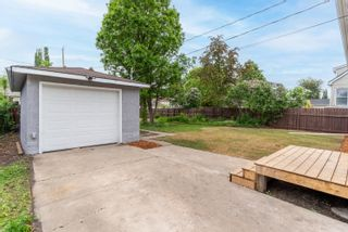 Photo 32: 12362 131 Street in Edmonton: Zone 04 House for sale : MLS®# E4248961