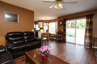 Photo 10: 26879 24A Avenue in Langley: Aldergrove Langley House for sale : MLS®# R2248874