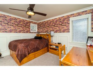 """Photo 15: 16297 27A Avenue in Surrey: Grandview Surrey House for sale in """"Morgan Heights"""" (South Surrey White Rock)  : MLS®# F1323182"""