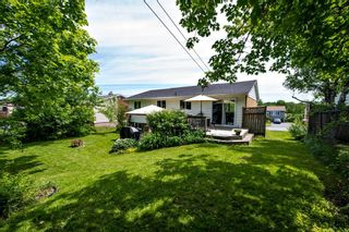Photo 8: 101 Boling Green in Colby: 16-Colby Area Residential for sale (Halifax-Dartmouth)  : MLS®# 202116843