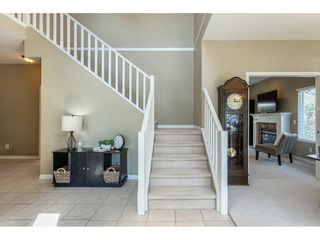 """Photo 4: 5120 223A Street in Langley: Murrayville House for sale in """"Hillcrest"""" : MLS®# R2597587"""