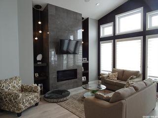 Photo 28: 6226 Little Pine Loop in Regina: Skyview Residential for sale : MLS®# SK844367