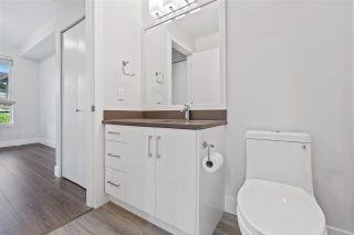 "Photo 13: 304 15351 101 Avenue in Surrey: Guildford Condo for sale in ""The Guildford"" (North Surrey)  : MLS®# R2574570"
