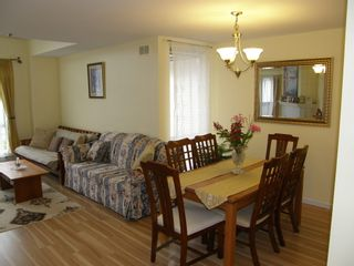 Photo 23: 307 19121 FORD ROAD in EDGEFORD MANOR: Home for sale : MLS®# R2009925
