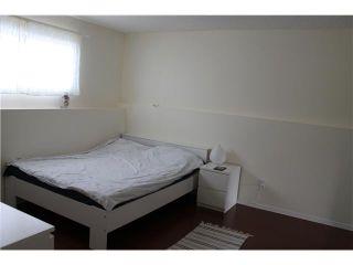 Photo 18: 39 Castlebrook Way NE in Calgary: Castleridge House for sale : MLS®# C3555411