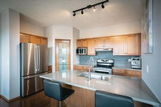Photo 9: 75 Nordstrom Drive in Winnipeg: Bonavista Residential for sale (2J)  : MLS®# 202106708
