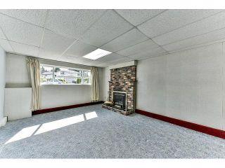 Photo 16: 7095 115 Street in Delta: Sunshine Hills Woods House for sale (N. Delta)  : MLS®# F1446843