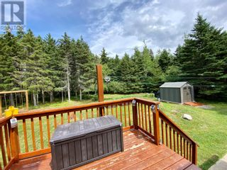 Photo 28: 18-22 Bight Road in Comfort Cove-Newstead: House for sale : MLS®# 1233676